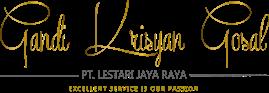 signature director ljr logistics