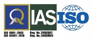 iso-ljr-status